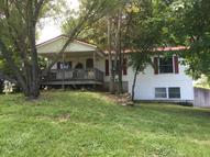 40991 E 188th Street Richmond MO, 64085