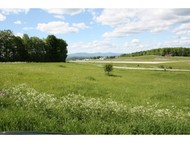Lot 3 Dodge Farm Road Berlin VT, 05602
