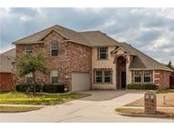 135 Hickory Creek Drive Red Oak TX, 75154
