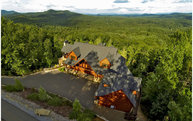 67 Mountain High Mineral Bluff GA, 30559