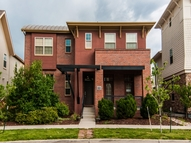 3193 Galena Street Denver CO, 80238