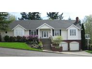 8520 Nw Reed Dr Portland OR, 97229