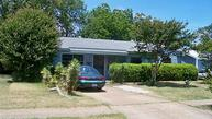Address Not Disclosed Dallas TX, 75241