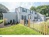 531 Covington Ter Moorestown NJ, 08057
