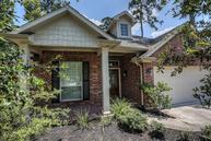 6 Otter Lodge Pl The Woodlands TX, 77382