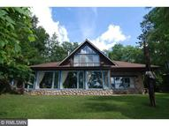 23005 Agate Shores Road Deerwood MN, 56444