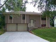 1207 Se 18th Street Oak Grove MO, 64075