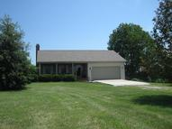 355 Big Stoner Road Winchester KY, 40391