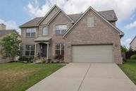 4317 River Oak Trl Lexington KY, 40515