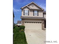 6815 Hampshire Court Maryville IL, 62062