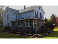 281 New Vernon Road Middletown NY, 10940