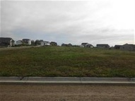 Lot 67  Comfortcove St Orfordville WI, 53576