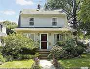 224 Bryant Ave Floral Park NY, 11001