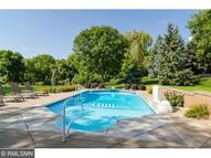 8025 Orchid Lane N Maple Grove MN, 55311