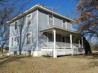 2533 Road F Americus KS, 66835
