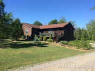 6626 Black River Road Croswell MI, 48422