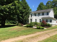 94 Johnson Rd Bernhards Bay NY, 13028