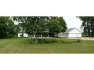 4946 Lade Beach Rd Little Suamico WI, 54141