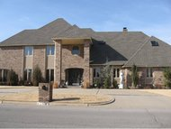 2721 Sw 112th Oklahoma City OK, 73170