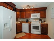 25 Ernest Ave 10 Exeter NH, 03833