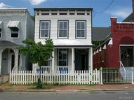 2118 Venable Street Richmond VA, 23223