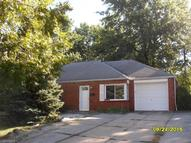 546 Sycamore Dr Euclid OH, 44132