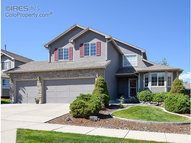 7239 Matheson Dr Fort Collins CO, 80525