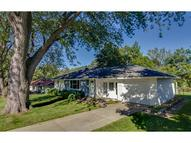 645 Eldridge Avenue W Roseville MN, 55113