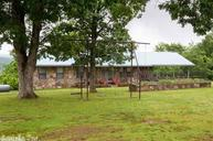 3334 Little Red River Marshall AR, 72650