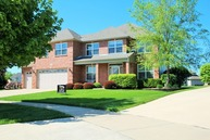 822 Haley Ct Yorkville IL, 60560