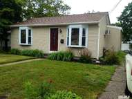 29 N Prospect Ave Patchogue NY, 11772