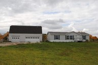 15279 180 Th  Ave Leroy MI, 49655