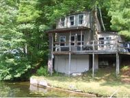 71 Witts End Castleton VT, 05735