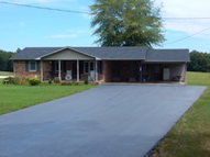 2580 County Home Road Paris TN, 38242