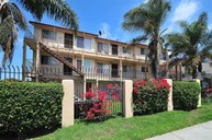 239 50th Street 33 San Diego CA, 92102