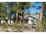 1860 Twin Dr Estes Park CO, 80517