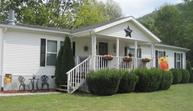 88 Daniels Branch Rd Clay City KY, 40312