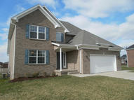 155 Cinnamon Dr Mount Washington KY, 40047