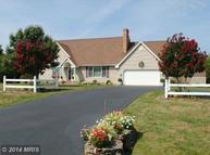 205 Flyway Lane Chestertown MD, 21620