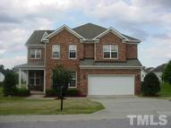 5212 Holly Ridge Farm Road Raleigh NC, 27616
