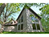 12692 190th Street Milaca MN, 56353