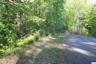 Lot 37 Scenic Woods Way Sevierville TN, 37862