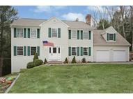 252 Horse Fence Hill Road Southbury CT, 06488