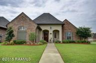 100 Clearwater Dr Broussard LA, 70518