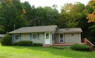 34 Doris St. Scott Township PA, 18447