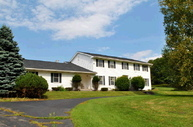 6405 State Highway 28 Oneonta NY, 13820