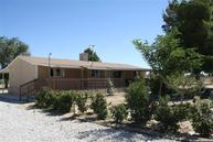 34788 Foothill Road Lucerne Valley CA, 92356