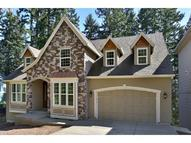 12976 Sw Hillside Ter Tigard OR, 97223