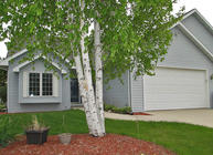 931 Beech Dr Plymouth WI, 53073