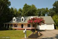 2008 Palm Drive Chester MD, 21619